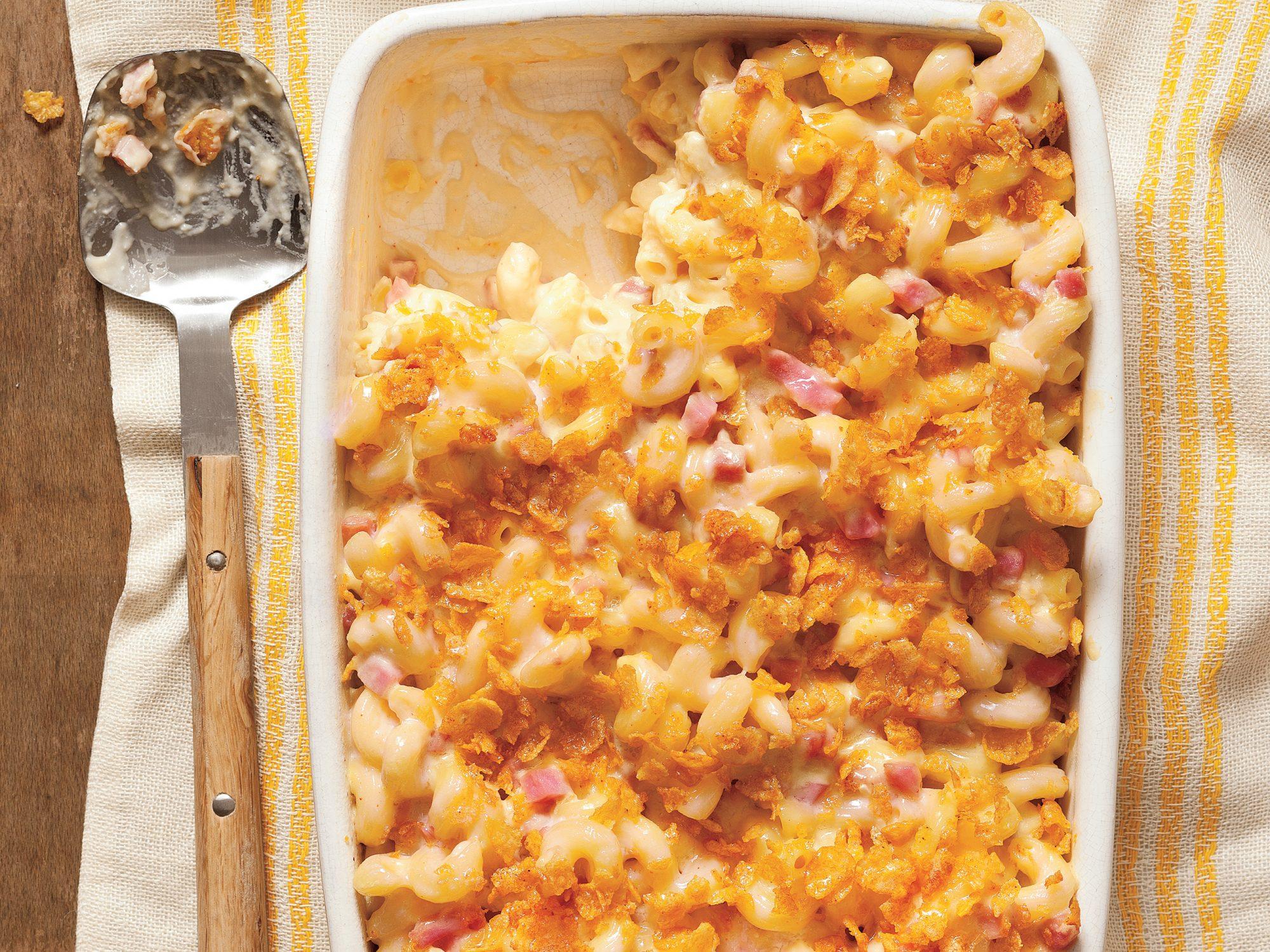 smokin-macaroni-cheese-sl-crop.jpg