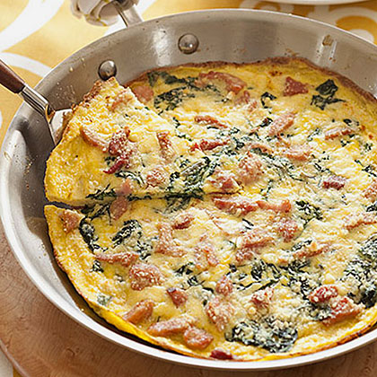 cai spinach and swiss chard pie swiss chard swiss chard and ham ...