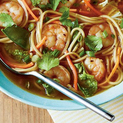 Noodle Recipes - Allrecipes.com