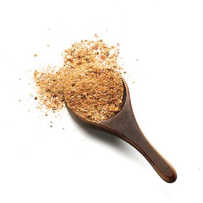 All-Purpose Spice RubRecipe
