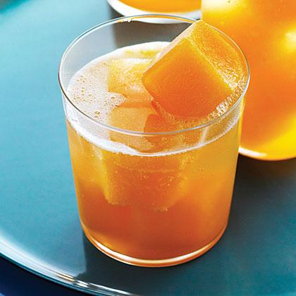 Summer Melon Fizzies Recipe