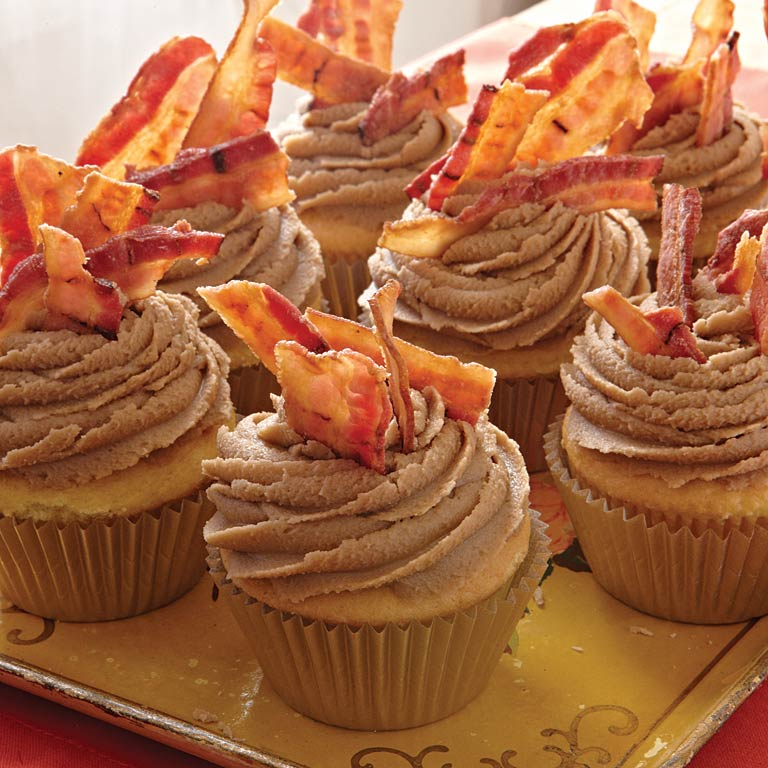 [Image: maple-bacon-cupcakes-xl.jpg?itok=hNHTcCUa]