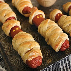 oh-mummy-hot-dogs-l.jpg