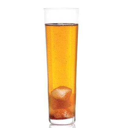 ck-Cognac Sparkling Wine Cocktail