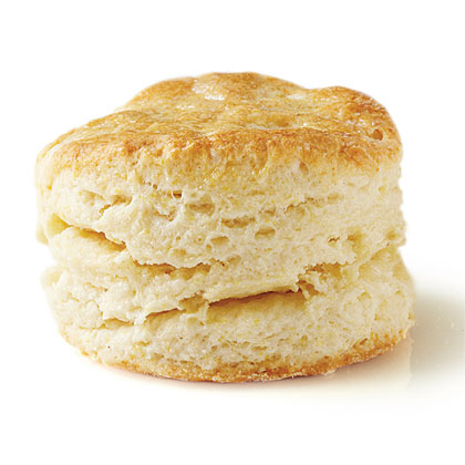 Image result for Biscuits