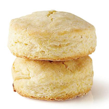 Cornbread BiscuitsRecipe