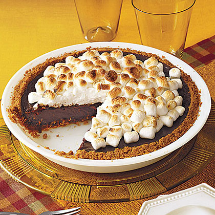 more Pie Recipe | MyRecipes
