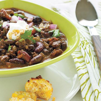 hl-mexican-mole-chili