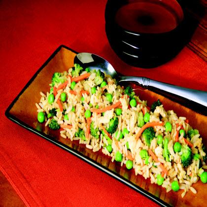 Birds Eye® Fried Rice