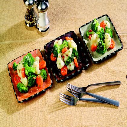 Birds Eye® Parmesan Garlic Vegetables