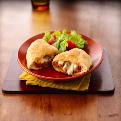 Grands!® Sausage Calzones