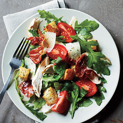 chicken-prosciutto-salad-ck-x.jpg?itok=95vrq2d8