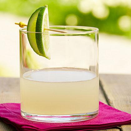 Tommy's Margarita