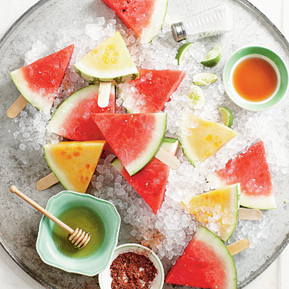 sl-Instant Watermelon Pops