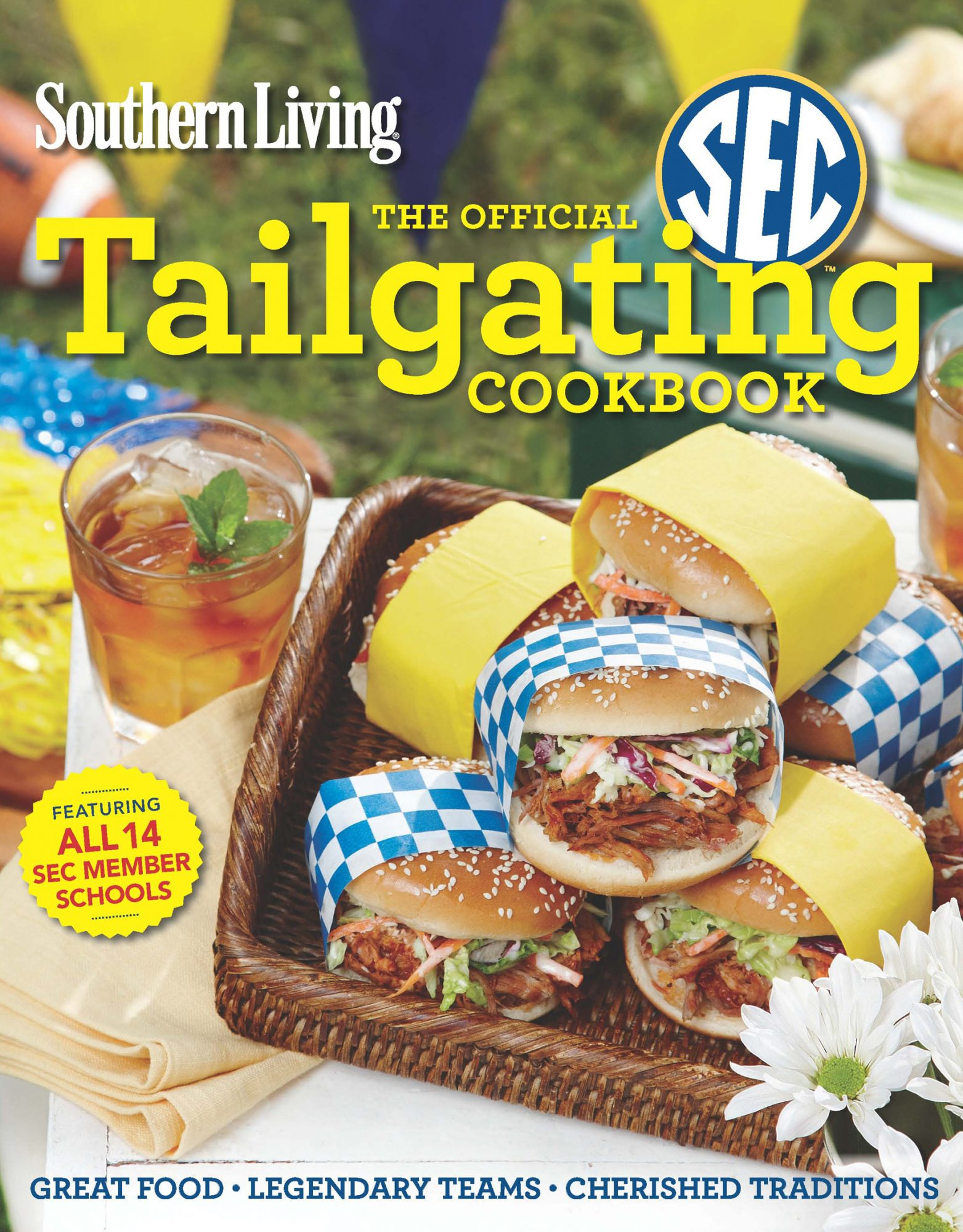sl-the-official-sec-tailgating-cookbook-oh.jpg