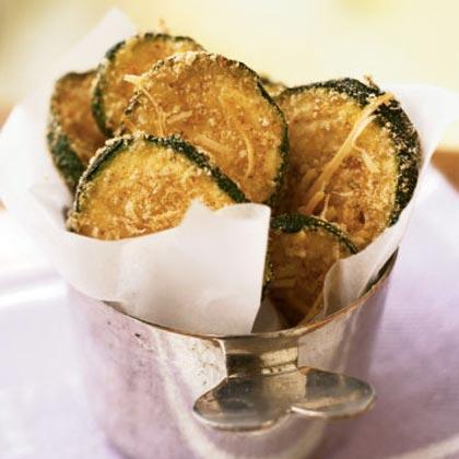 zucchini-ck-1087041-x.jpg