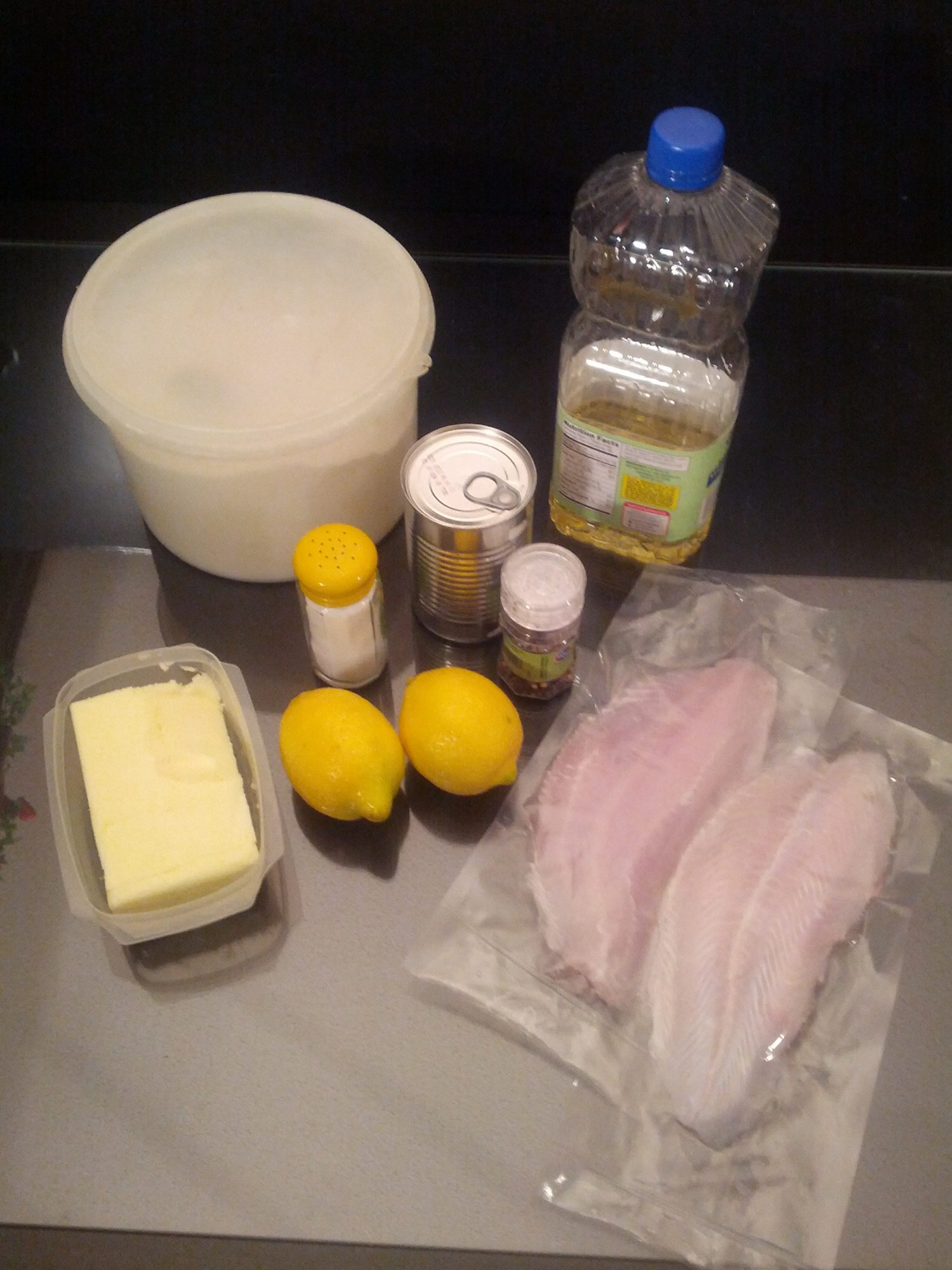 1-plain-kitchen-ingredients.jpg