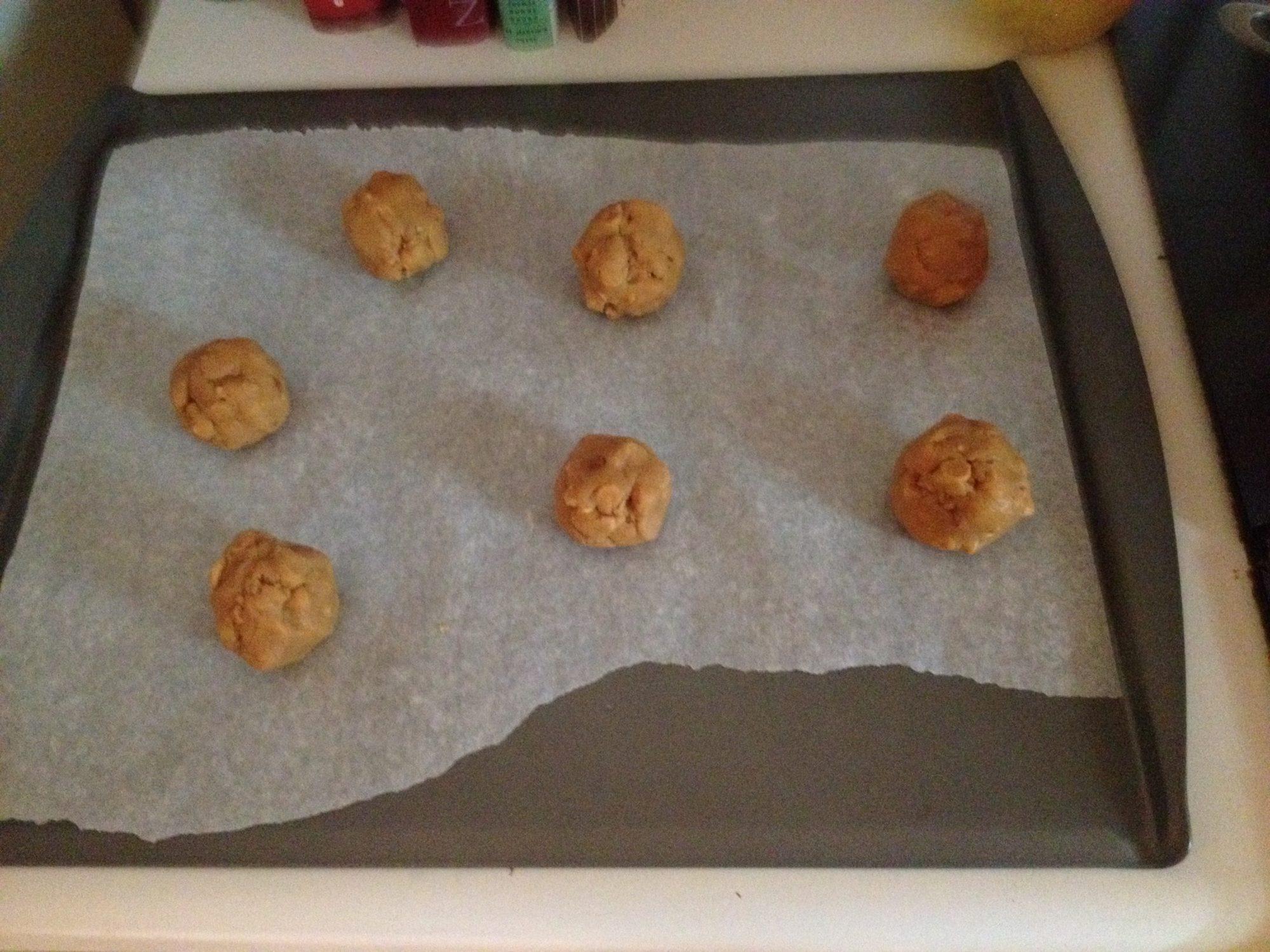 cookie-dough-on-baking-sheet.jpg