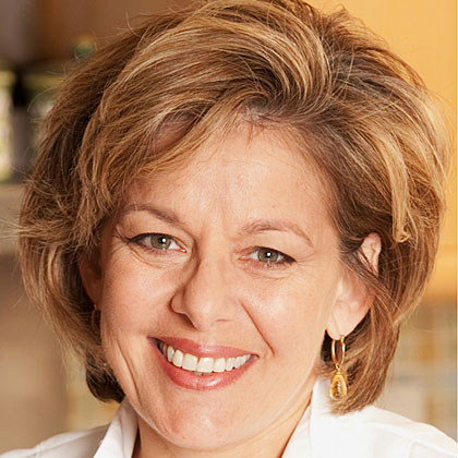 Top Baking Questions Answered: Marge Perry