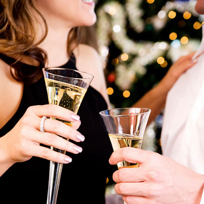 Holiday Party Planning Made Easy