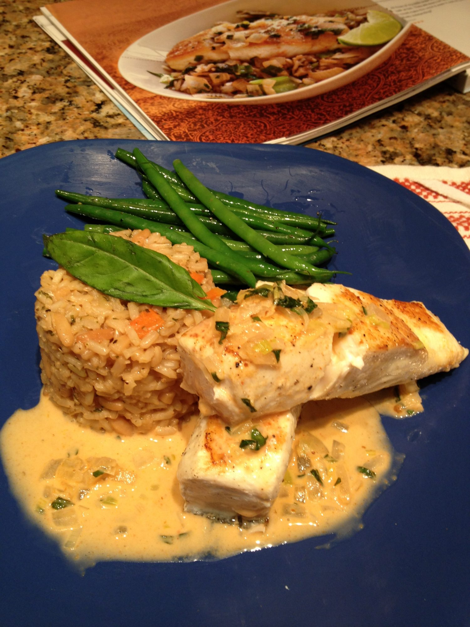 10-halibut-finished.jpg