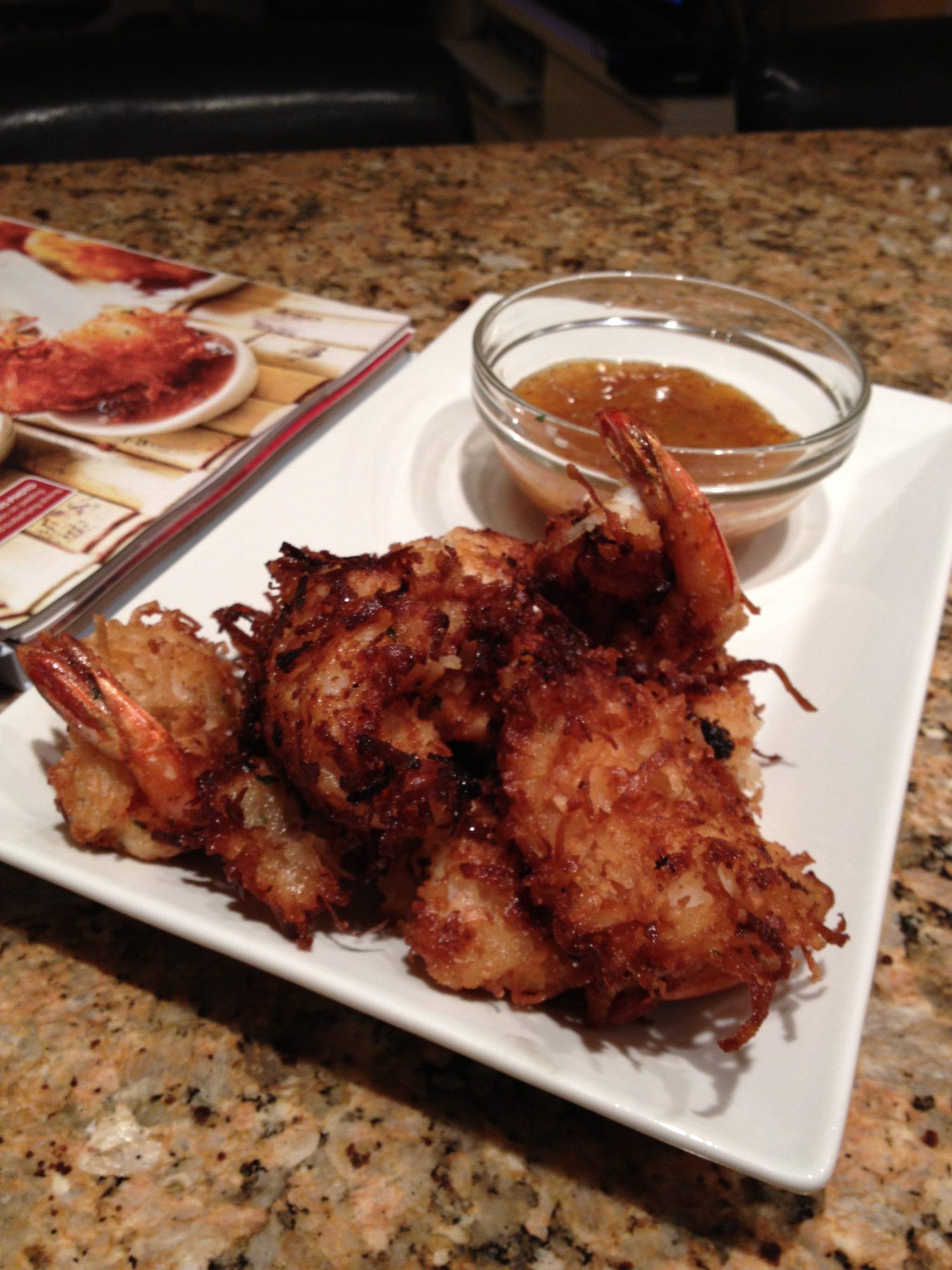 7-coconut-shrimp-finished.jpg