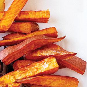 sweet-potato-fries-su-l.jpg