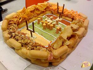 football-field-in-food-holy-taco1.jpeg