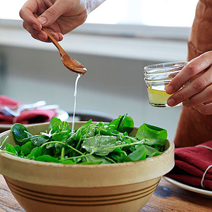 Must-Make Watercress Recipes