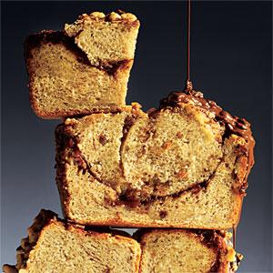 chocolate-hazelnut-banana-bread-ck-l.jpg