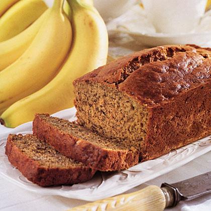 banana-bread-oh-1732689-x.jpg