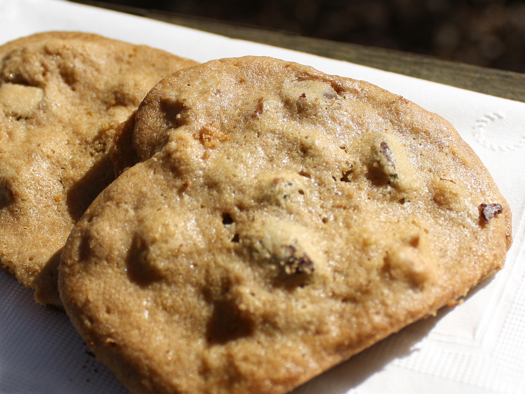 cookie_closeup.jpg