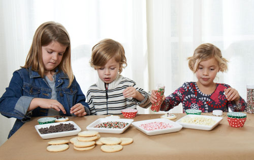 kids-decorating-cookies.jpg