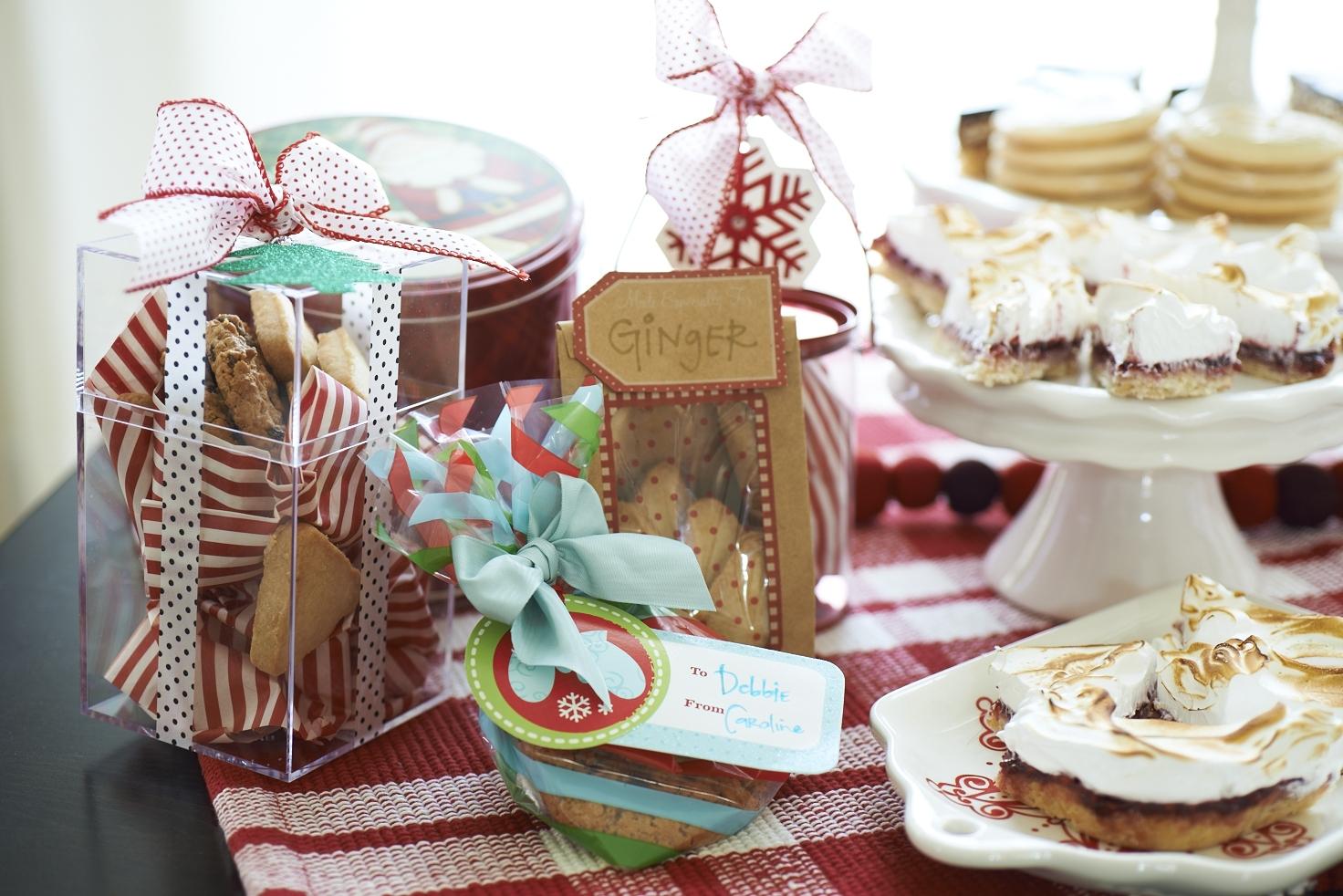 martie-duncan-santa-cookie-workshop-31339.jpg