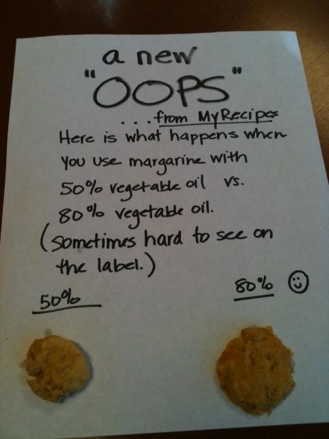 cheese-cookie-oops.jpg