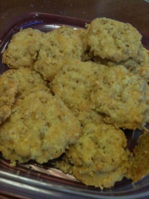 cheese-cookies-1.jpg