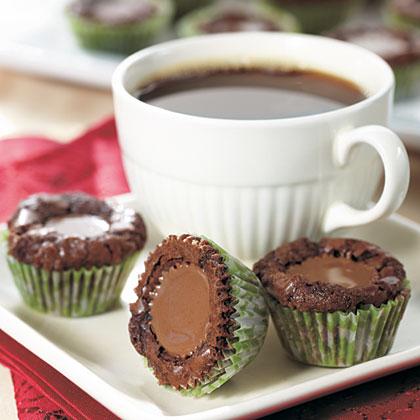 brownie-buttons.jpg
