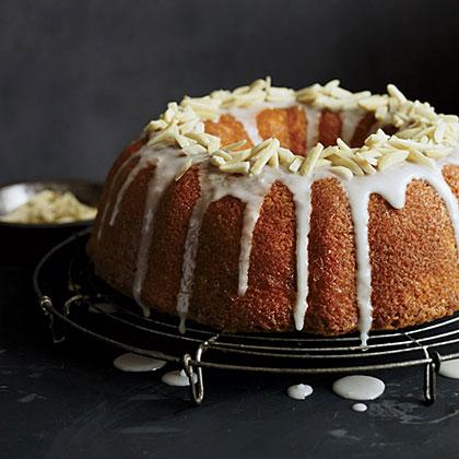 Bundt Cake Recipes Myrecipes