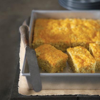 KRAFT Corn Souffle Recipe
