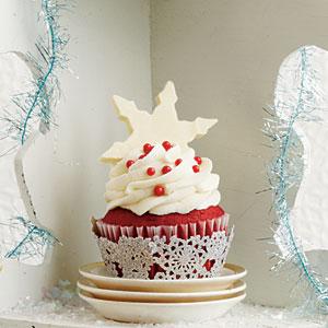 red-velvet-cupcake-sl-l.jpg