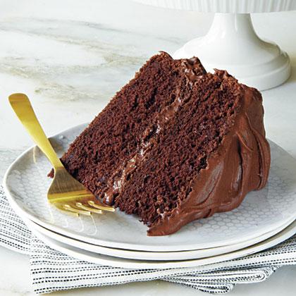 cake buttermilk chocolate recipes recipe myrecipes challenge oxmoor