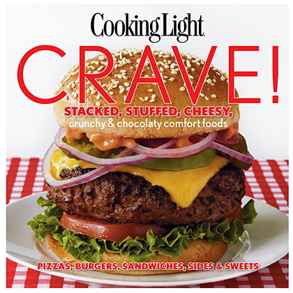 oh-cooking-light-crave-x.jpg