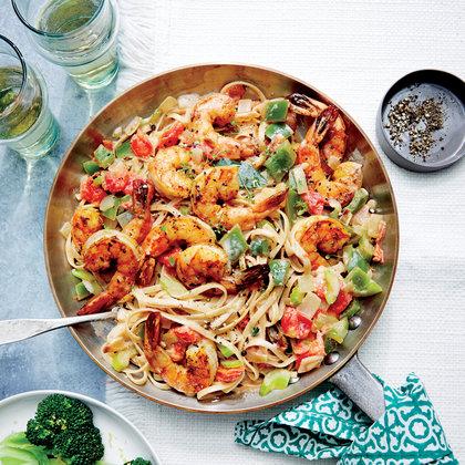 1605p23-cajun-shrimp-linguine.jpg