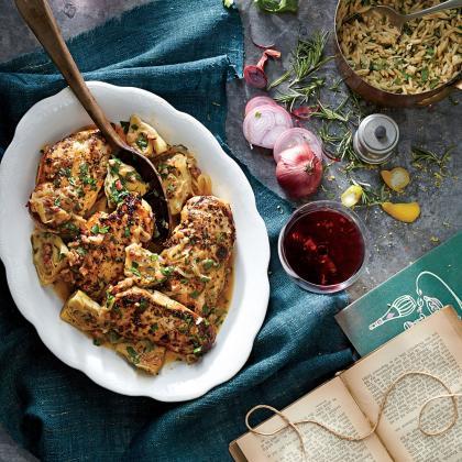 chicken-artichoke-pan-sauce-ck.jpg