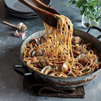 linguine-clam-sauce-ck.jpg
