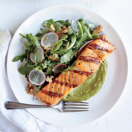 salmon-walnut-avocado-guacamole-ck.jpg