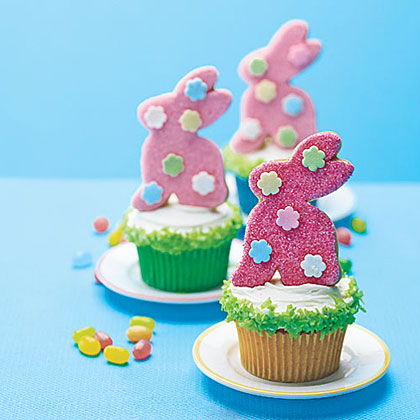 bunny-cookie-cupcakes-ay-x.jpg