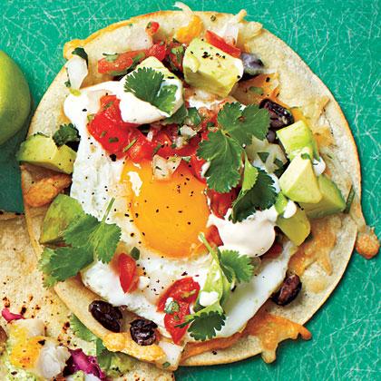 ck-Huevos Rancheros Tacos