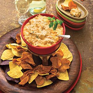 cheese-dip-sl-1851608-l.jpg