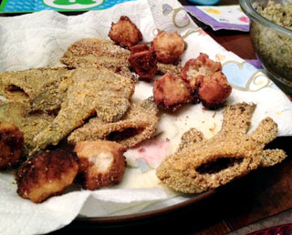 wild-wednesdays-fried-bream-dinner.jpg